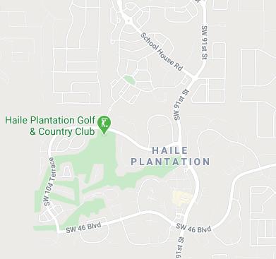 Haile Plantation