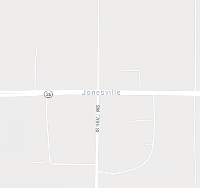 Jonesville
