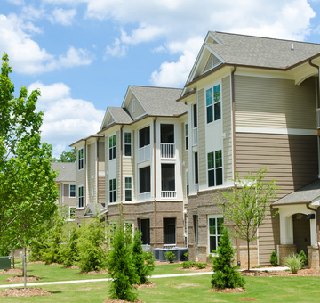Apartments In Jonesville Fl